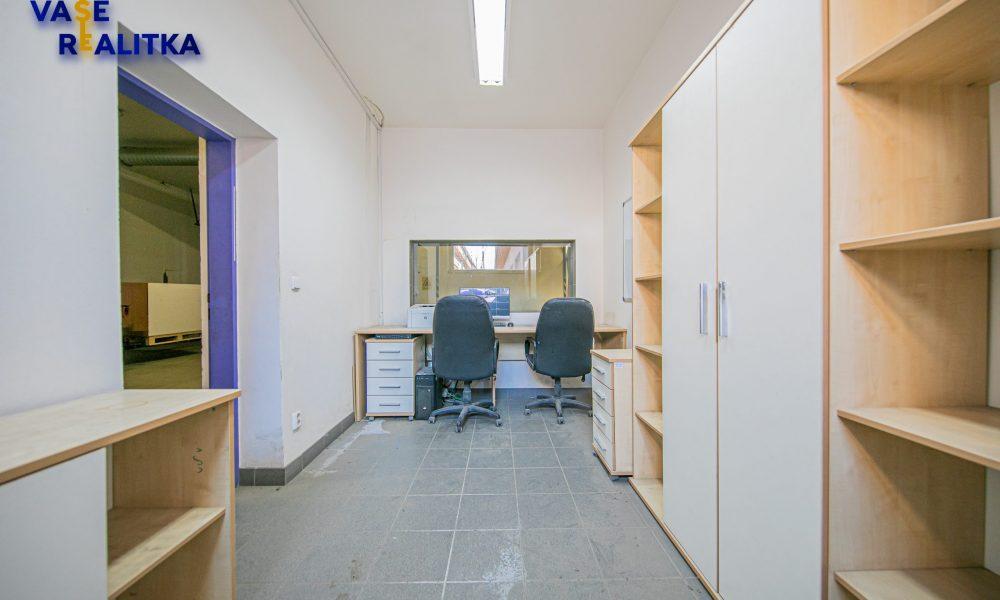 20_kancelář mistra příjmu